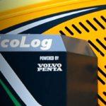Motores Volvo Penta, el corazón de las máquinas Eco Log