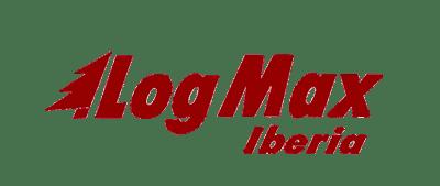 Log Max Iberia
