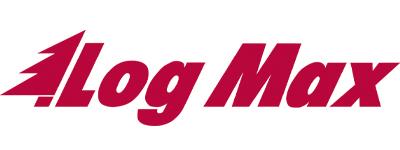 logo logmax
